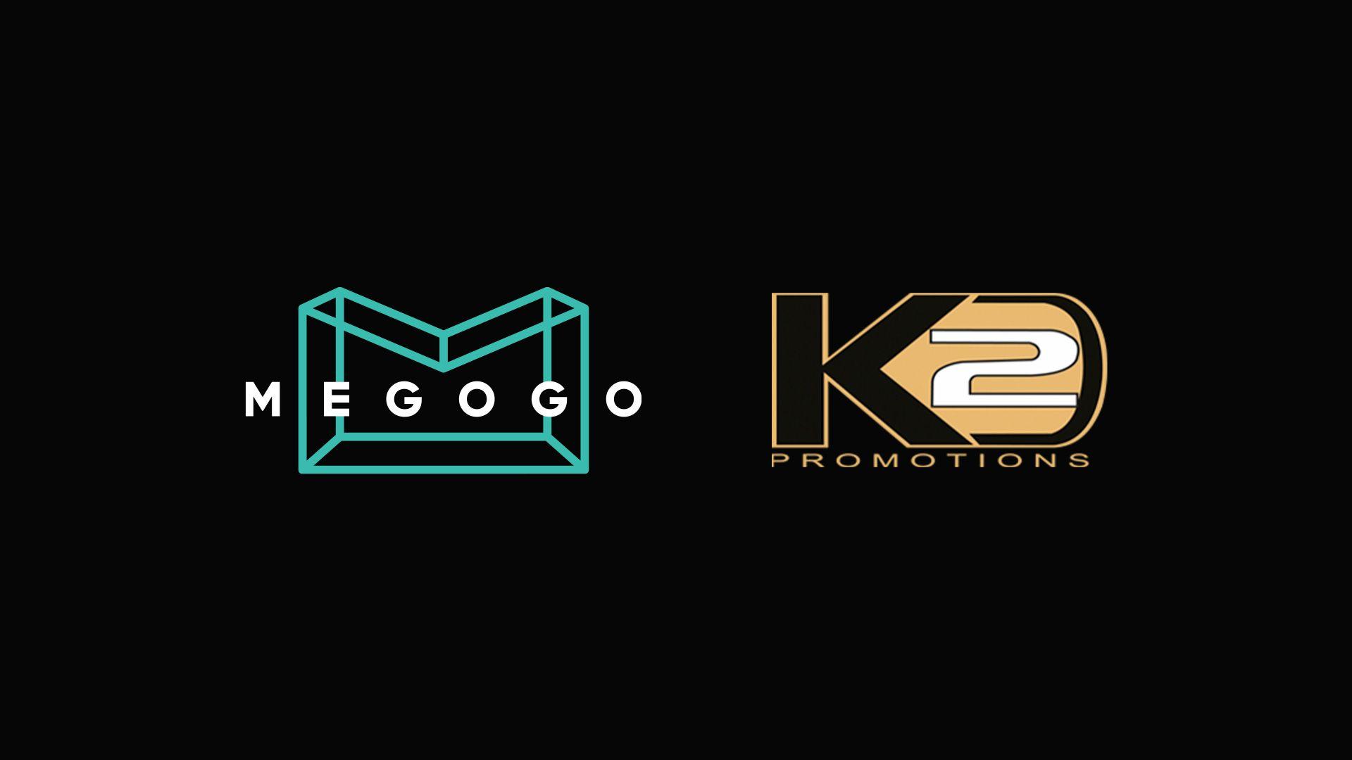 Megogo показуватиме бої за участі  українських боксерів