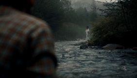Фільм Одеської кіностудії «Полум'яна ріка» визнали кращим фільмом на двох міжнародних фестивалях