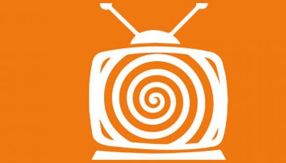 Моніторинг (про)російської дезінформації в українських медіа за 21–27 вересня 2020 року
