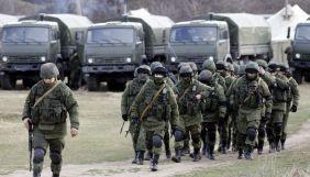 Депутат пропонує заборонити вислови, що заперечують воєнну агресію Росії та окупацію