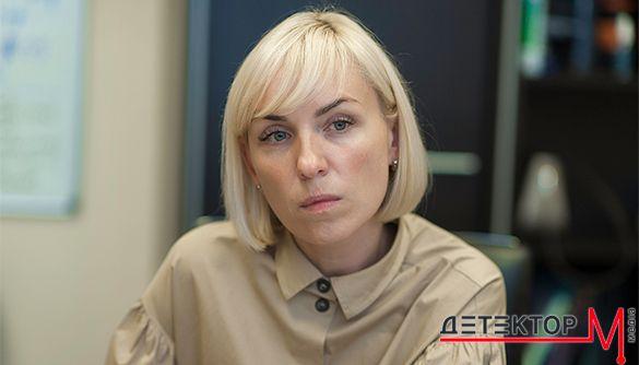 Юлия Островская, UATV/«Дом»: Наши первые 4-серийные сериалы появятся в сентябре 2021-го