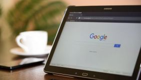Google буде повідомляти про небезпеку злому акаунту, але лише користувачів iOS