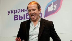 Моніторинг (про)російської дезінформації в регіональних медіа за 21‒27 вересня 2020 року
