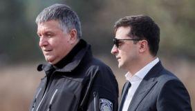 Захист підозрюваних у вбивстві Шеремета хоче допитати у суді Зеленського та Авакова