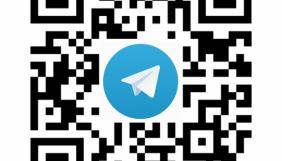 Apple звернулась до Telegram з вимогою видалити білоруські канали, які публікують особисті дані силовиків