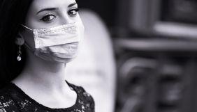 У Польщі посилили масковий режим через спалах захворюваності на COVID-19