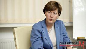 Очільниця розвитку інтернет-проєктів залишила «Медіа Групу Україна»