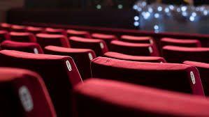 «Рада з держпідтримки кінематографії має пояснити результати 14-го пітчингу Держкіно»