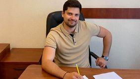 Олександр Качура вимагав від «Цензора.нет» видалити новину про співпрацю «Слуги народу» й ОПЗЖ після місцевих виборів