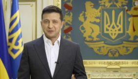 Зеленський анонсував всеукраїнське опитування у день місцевих виборів. Що це означає?