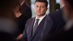 Ініційоване Зеленським опитування суперечить Виборчому кодексу – Комітет виборців України