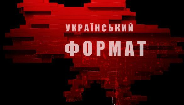 """Medvedchuk's channel frightened viewers with a """"British military base"""" – monitoring"""