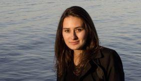 ДБР відкрило провадження через перешкоджання журналістці Таїсії Кутузовій