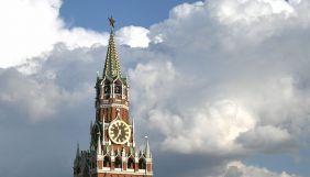 Моніторинг (про)російської дезінформації в українських медіа за 28 вересня — 4 жовтня 2020 року