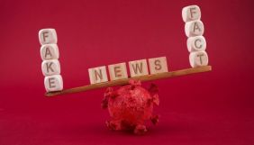 Коронавірусні уроки для влади та ЗМІ. Про що говорить досвід України, Білорусі та Молдови