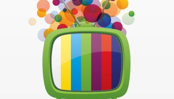 Магічне Other TV, або Інший телеперегляд