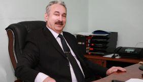 Пішов із життя один із засновників Всеукраїнської асоціації операторів кабельного телебачення Євген Березняк