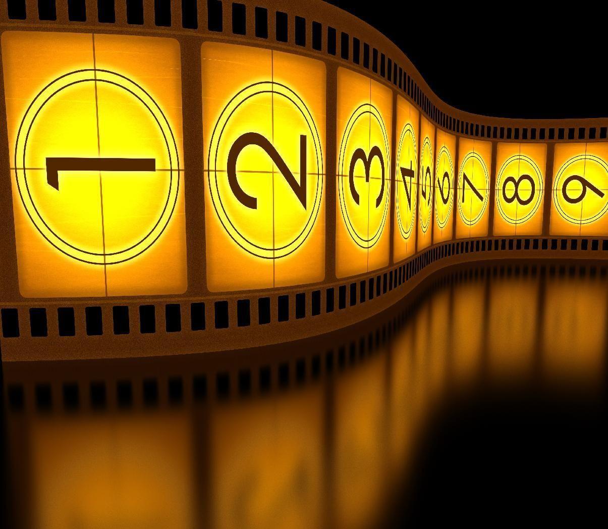 «Єврімаж» виділив майже 400 тис. євро на два українські фільми