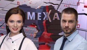 Ведучі каналу з орбіти Медведчука Полуєв і Степанець вестимуть шоу на каналі «Наш»