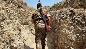 Что надо знать журналистам об армяно-азербайджанском конфликте?