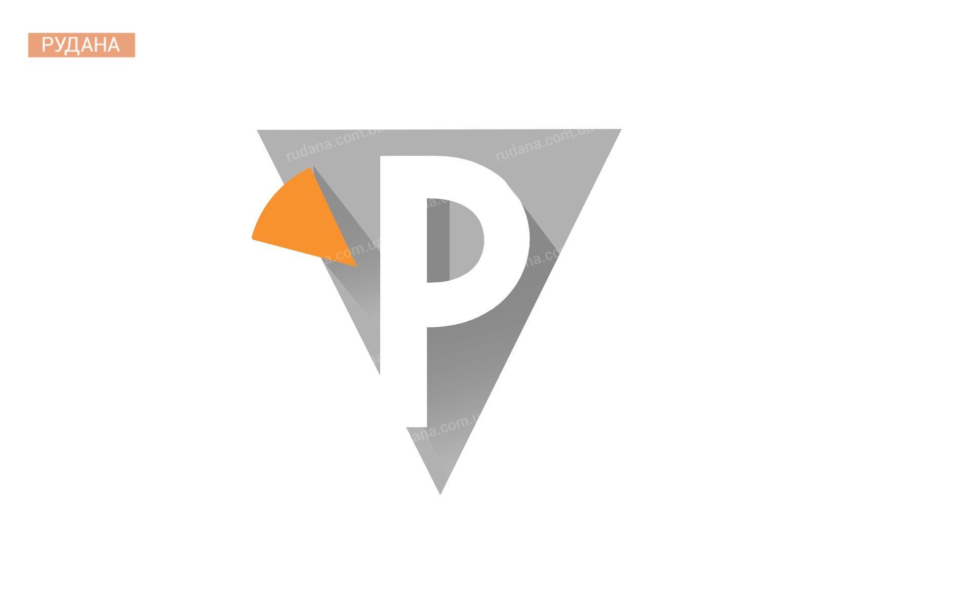 «МедіаЧек»: Криворізька «Рудана» порушила закон і етичний кодекс, піарячи фонд Вілкула