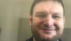 У РФ суд залишив під арештом громадянського журналіста з Криму Бекірова
