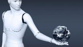 Как онтологические войны несут иную модель мира в массовое сознание. Часть первая