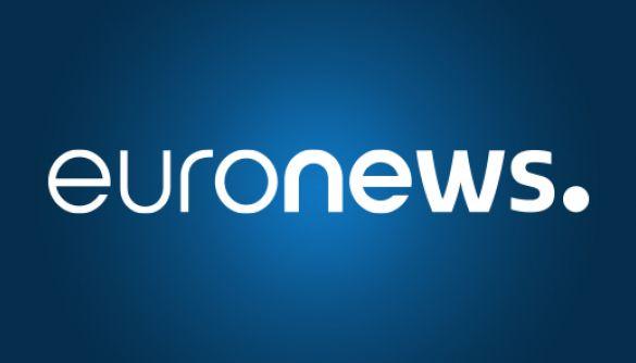 Уряд хоче у 2021 році запустити Euronews Ukraine