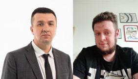 Сергій Іванов звинуватив головреда «Бабеля» у помсті – Євген Спірін заперечив