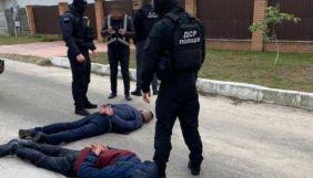 Поліція інсценувала викрадення дитини блогерки, щоб запобігти справжньому злочину