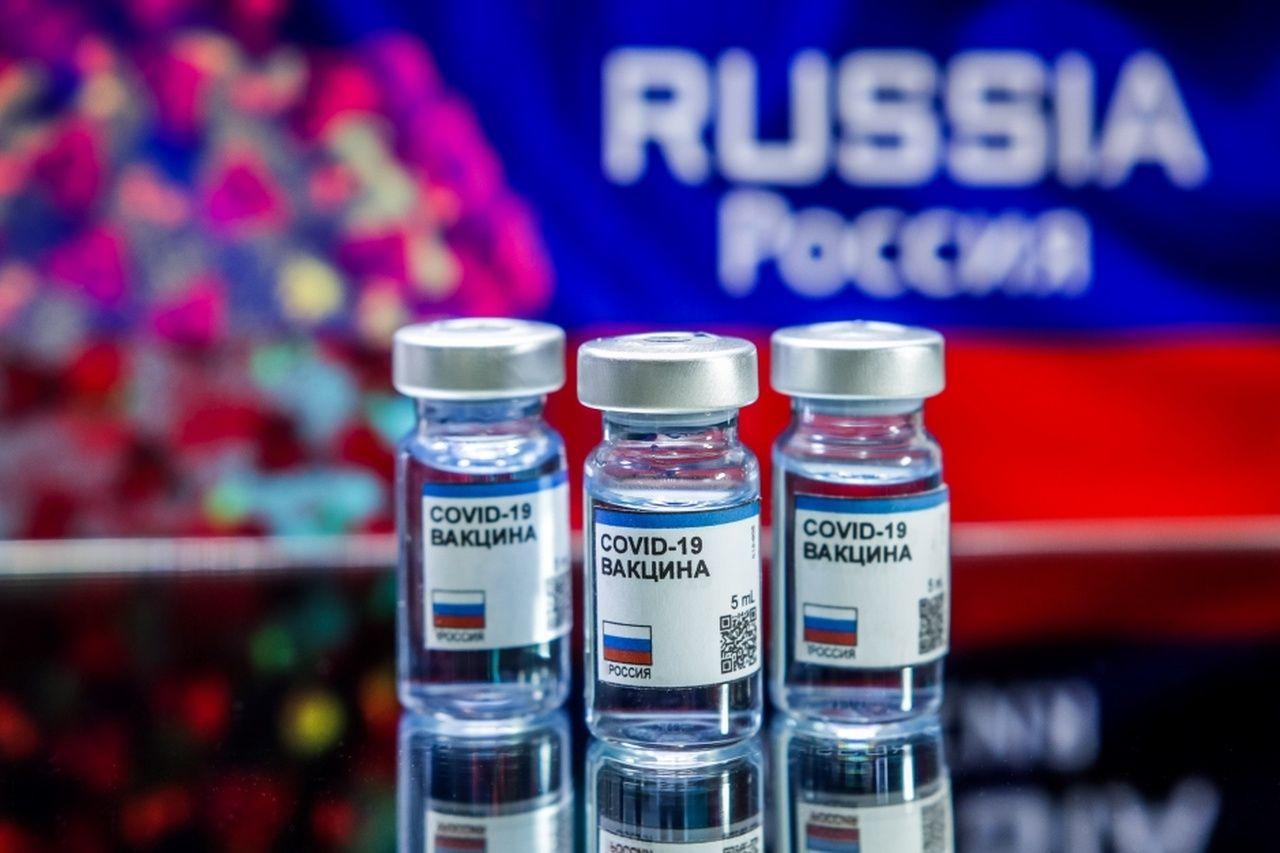 Моніторинг (про)російської дезінформації в регіональних медіа за 5–11 жовтня 2020 року