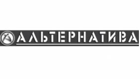 На Одещині на редакцію «Альтернативи.орг» напали з «коктейлем Молотова»