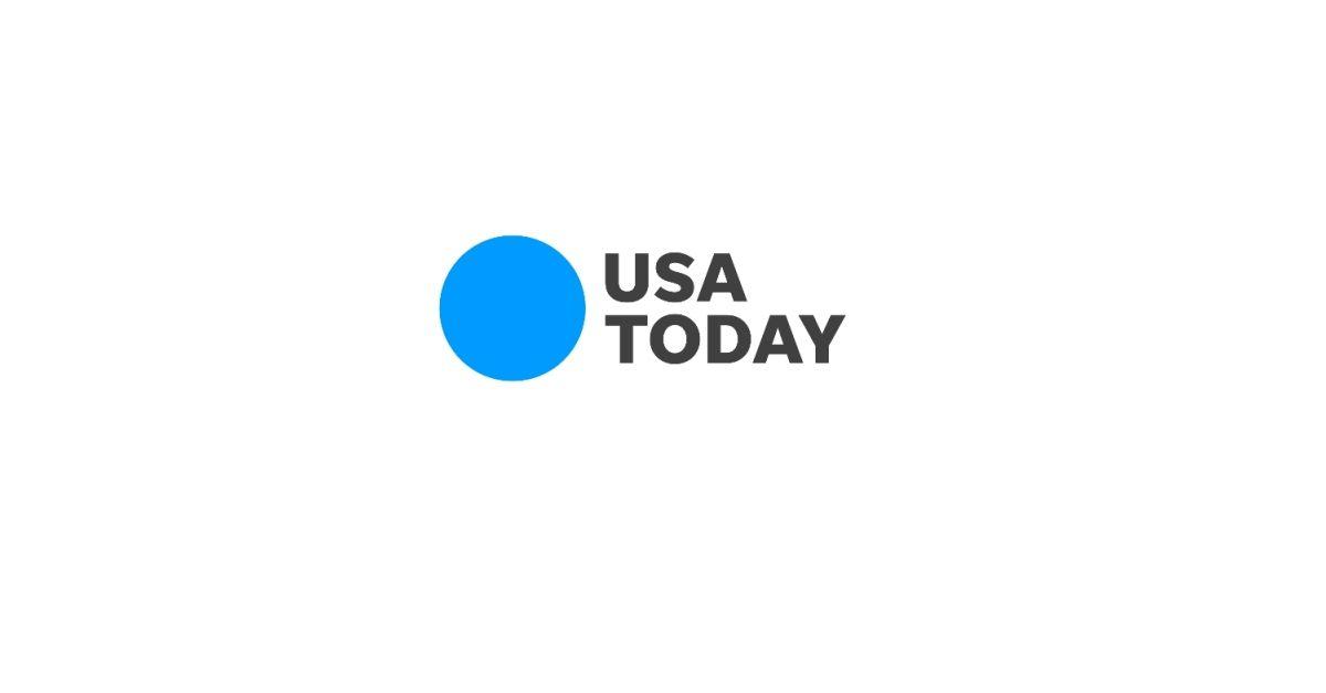 USA Today вперше в своїй історії підтримала одного з кандидатів у президенти США
