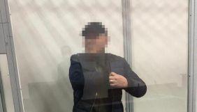 Суд заарештував підозрюваних у справі про викрадення доньки блогерки