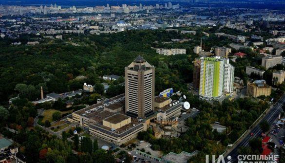 Громадські організації закликали Верховну Раду забезпечити повне фінансування НСТУ