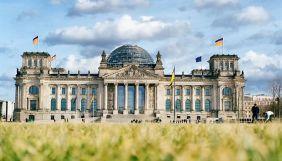 ЄС розширив санкції проти росіян через кібератаку на Бундестаг