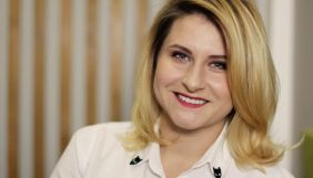 Яна Гончаренко, StarLightMedia: «Холостячка» одной своей идеей рушит десяток стереотипов