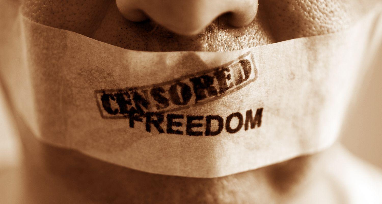 Побути адвокатом диявола, або Чи варто захищати свободу слова?