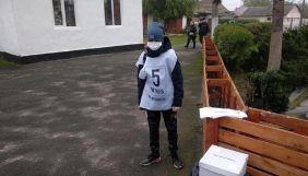 Поліція перевірить інформацію про залучення неповнолітніх до опитування Зеленського – Гагарін обіцяє покарання для батьків