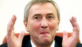 Суд повернув Черновецькому позов щодо статусу російської мови