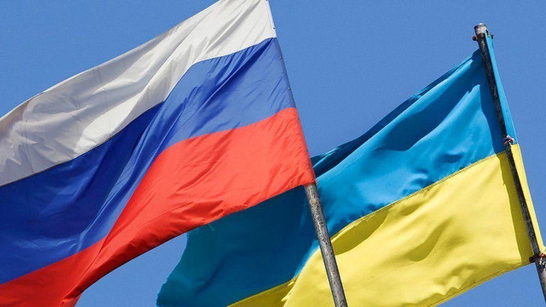 Моніторинг (про)російської дезінформації в українських медіа за 12–18 жовтня 2020 року