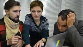 Харківське «Накипіло»: Головну свою аудиторію ми знаємо в обличчя