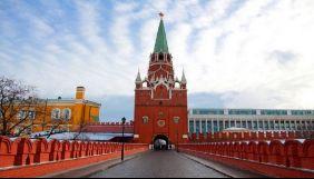 Моніторинг (про)російської дезінформації в регіональних медіа за 12–18 жовтня 2020 року