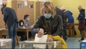 Філії Суспільного під час місцевих виборів: висвітлення без упереджень та агітації