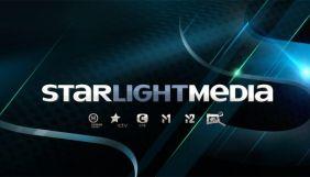 StarLightMedia оголосила нові умови співпраці для провайдерів