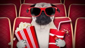 50,2% купують квитки на українські фільми рідше одного разу на кілька місяців – дослідження ДМ