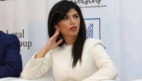 Агія Загребельська: «Великі телегрупи продукують антиконкурентні практики у рекламі»