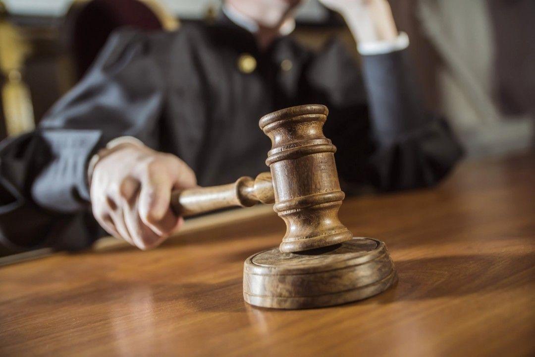 У Запоріжжі суд обмежив доступ до засідань