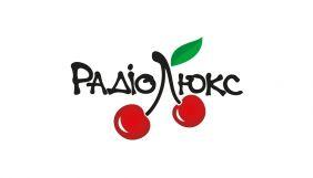 «Люкс ФМ» купило одеське «Армянське радіо»