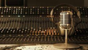Ринок радіо за три квартали: нульова динаміка